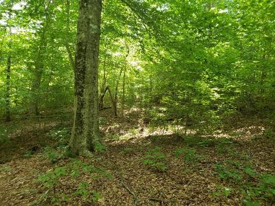 Charlotte County Residential Lots & Land For Sale: Merry Oaks