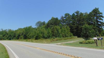 Halifax VA Residential Lots & Land For Sale: $17,500