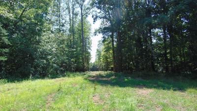 Residential Lots & Land For Sale: L P Bailey Memorial Hwy