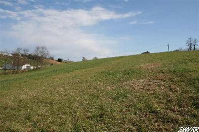 Wytheville Residential Lots & Land For Sale: Cove Road