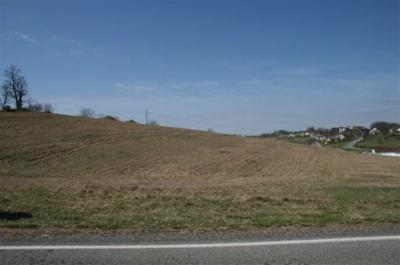 Wytheville Residential Lots & Land For Sale: Lot 2 Cove Road