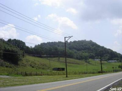 Atkins Residential Lots & Land For Sale: Tbd Old Tannery Road