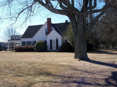 Hillsville Single Family Home For Sale: 7890 Snake Creek Rd