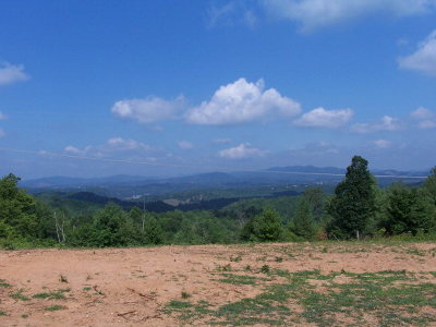 Galax VA Residential Lots & Land For Sale: $149,900