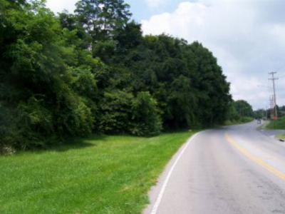 Abingdon Residential Lots & Land For Sale: Wyndale Road