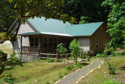 Carroll County Single Family Home For Sale: 286 Bavarian Way