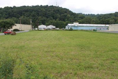 Atkins Residential Lots & Land For Sale: Lt #1 Lee Highway