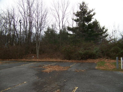 Marion Residential Lots & Land For Sale: Tbd Main St.