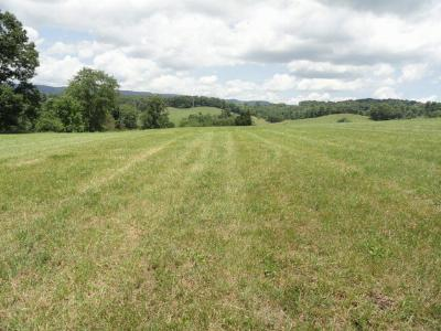 Marion Residential Lots & Land For Sale: Tbd Blake Road