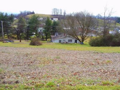 Meadowview Residential Lots & Land For Sale: 29050 Ryan Road