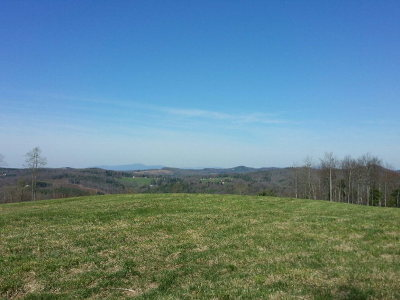 Carroll County, Grayson County Residential Lots & Land For Sale: Tbd Devon Ridge Drive