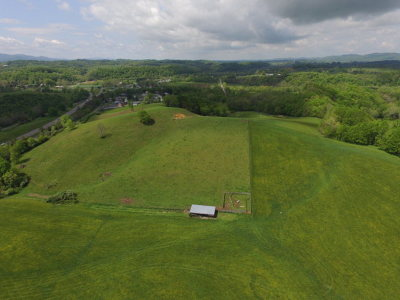 Marion Residential Lots & Land For Sale: Tbd Ridgefield Drive
