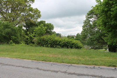 Abingdon Residential Lots & Land For Sale: Lot #10 Henry Street