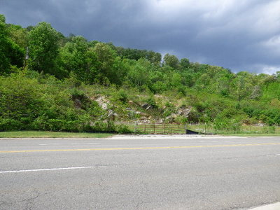 Wytheville Residential Lots & Land For Sale: Tbd Lee Highway