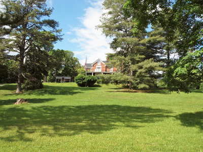 Abingdon Single Family Home For Sale: 361 Whites Mill Road