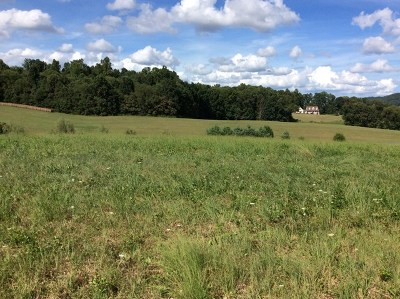 Bristol Residential Lots & Land For Sale: Tbd Inverness Way