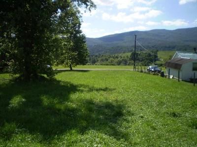 Wytheville Residential Lots & Land For Sale: Tbd Jefferson Street
