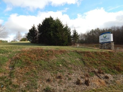 Austinville VA Residential Lots & Land For Sale: $249,950