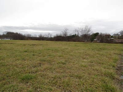 Abingdon Residential Lots & Land For Sale: 1103 Empire Drive