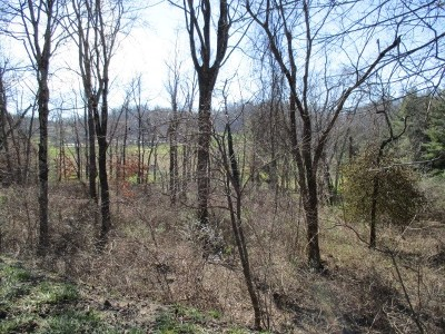 Abingdon Residential Lots & Land For Sale: Glenview Drive