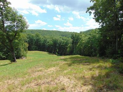 Grayson County Residential Lots & Land For Sale: Lot #2 Park Place