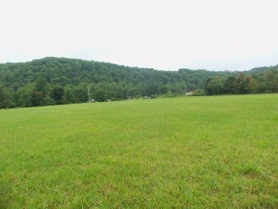 Speedwell Residential Lots & Land For Sale: 7373 Grayson Turnpike