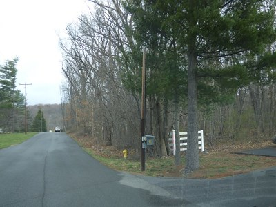Wytheville Residential Lots & Land For Sale: Tbd 30th Street