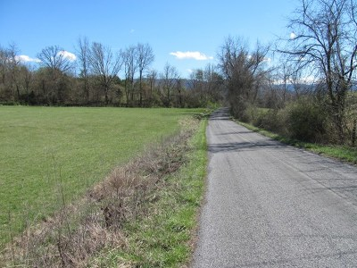 Abingdon Residential Lots & Land For Sale: Tbd Misty Rd