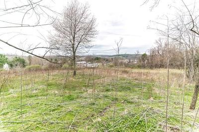 Marion Residential Lots & Land For Sale: Tbd Greer Ave