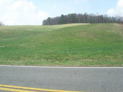 Residential Lots & Land For Sale: Tbd Pipers Gap Rd