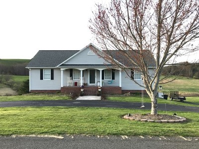 Single Family Home Sold: 369 Stonebrook