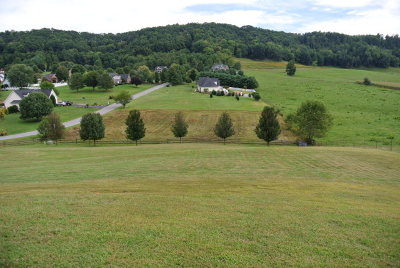 Abingdon Residential Lots & Land For Sale: Lot #6 Trotters Lane