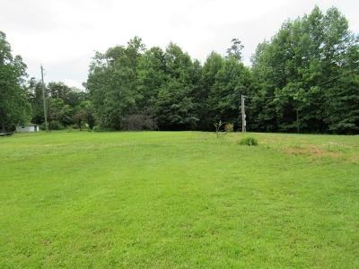 Carroll County Residential Lots & Land For Sale: 235 Richards Lane
