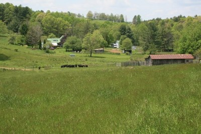 Carroll County Residential Lots & Land For Sale: 1925 Sunflower Road