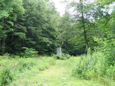 Carroll County, Grayson County Residential Lots & Land For Sale: Tbd Bobbitt Rd