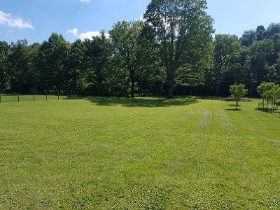 Marion Residential Lots & Land For Sale: Tbd Stoney Battery Road