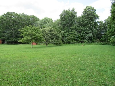 Galax VA Residential Lots & Land For Sale: $21,900