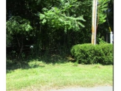Abingdon Residential Lots & Land For Sale: Tbd Park