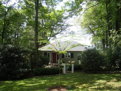 Hillsville Single Family Home For Sale: 472 Rhododendron Road