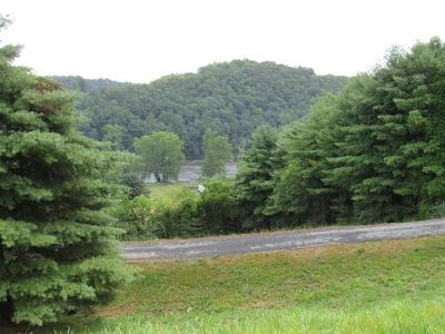 Independence Residential Lots & Land For Sale: 22 Pleasant Grove Road