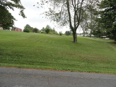 Marion Residential Lots & Land For Sale: Tbd Sunset Hill Drive