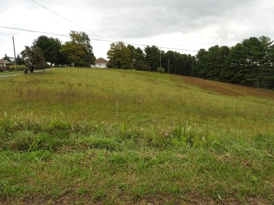 Grayson County Residential Lots & Land For Sale: Tbd Cardinal Rd