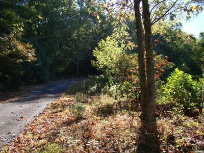 Carroll County, Grayson County Residential Lots & Land For Sale: Tbd Forest Branch Trail