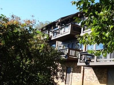 Hillsville Single Family Home For Sale: 39 Villa Drive
