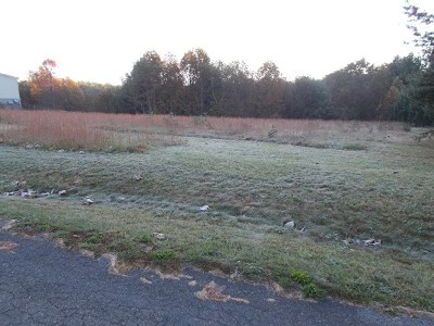 Woodlawn VA Residential Lots & Land For Sale: $9,000
