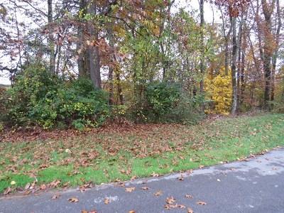 Bristol Residential Lots & Land For Sale: Lot 46 Stonewall Ridge