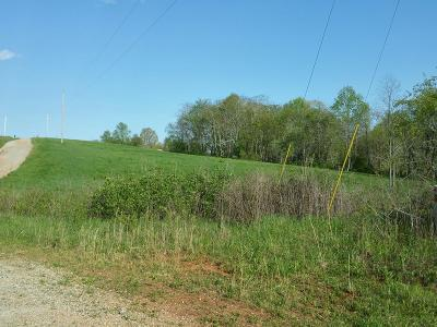 Carroll County, Grayson County Residential Lots & Land For Sale: Tbd English Forest Drive