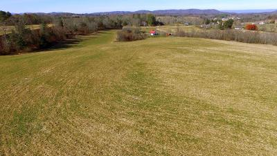 Carroll County Residential Lots & Land For Sale: Tbd Coulson Church Road