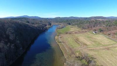 Carroll County, Grayson County Residential Lots & Land For Sale: Tbd Riverside Dr