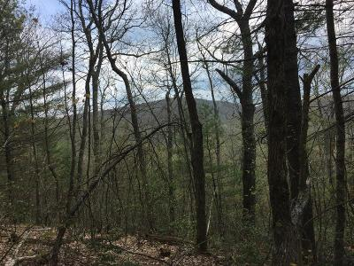 Elk Creek Residential Lots & Land For Sale: Tbd Blue Spring Rd.